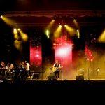 Konsert-4