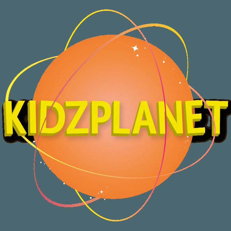 KidzPlanet
