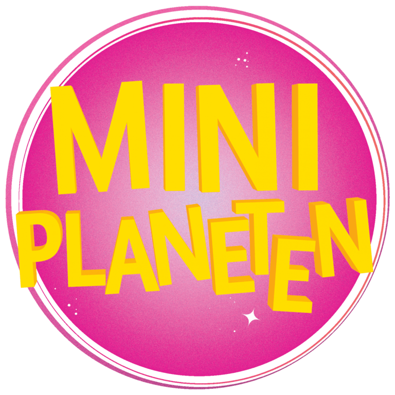 Miniplaneten